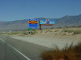 Now the next state line !!!!