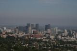 UCLA and Westwood area .