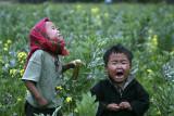 Hà Giang 2/2007