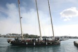 Spirit of Bermuda5