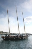 Spirit of Bermuda6