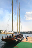 Spirit of Bermuda7