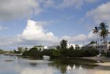 Mangrove bay, Somerset village, Sandys parish3