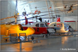Helicopters-2.jpg