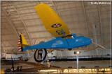 Glider Trainer.jpg
