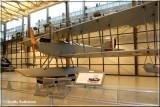 Jenny N9H floatplane.jpg