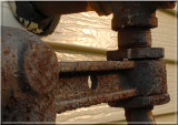 Rustybracket62.JPG