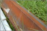 Rustybeam125.JPG