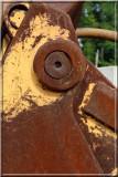 Bearing122.jpg