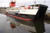 MV Loch Striven