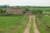 Barefield Farm