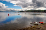 The Best of Bute