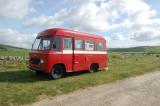 The Postbus