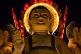 Buddha_4630.jpg