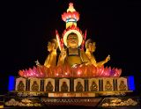Buddha_4638.jpg