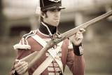 Fort York-2273.jpg