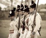 Fort York-2283.jpg
