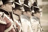 Fort York-2396.jpg