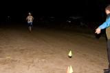 100_miles_finish