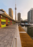 Waterfront View 2