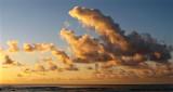 Beach Bay Sunrise-2
