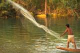Fishing 2.