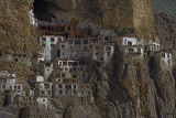Zanskar / Ladakh trek 2007