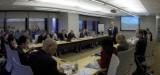 01.31.2007 | MCB Philadelphia Chapter Executive Rountable