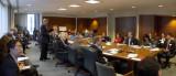 04.06.2007 | MCB Boston Chapter Executive Rountable