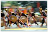 21st Kasadya Street Dancing Festival