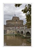 Gallery Castel Sant Angelo