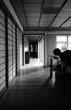 DSC_0406 long hall bw.jpg