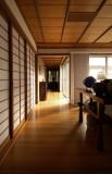 DSC_0406 long hall.jpg
