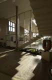 DSC_0466 inside stair copy.jpg