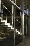 DSC_0471 closeup outsidein stair.jpg