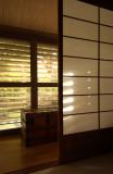 DSC_0426 bedroom window.jpg