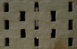 ossipoff  resid wall detail .jpg