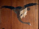 stevenson bird painting.jpg
