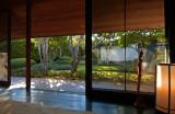 acad livingroomview.jpg