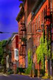 Plattsburgh NY 3