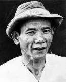 Mr Cao