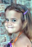 Andrea July1980