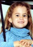 Andrea Carrollton TX Jan 1983