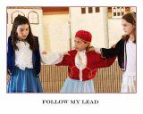 Follow My Lead Print.jpg