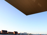 K›benhavn Opera-1.jpg