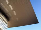 K›benhavn Opera-2.jpg