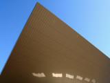 K›benhavn Opera-3.jpg