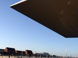 K›benhavn Opera-4.jpg