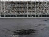 Parkinghouse Bergen-1.jpg