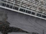Parkinghouse Bergen-2.jpg